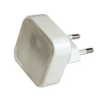 Témoin lumineux pour IAC compatibles Basses consommations NA7, NA8 et FR12