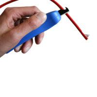 Dénude câble pour fil et câble blindé DENUDE
