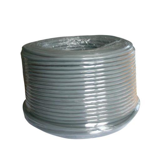 câble blindé biohabitat 3g1.5 mm² 05VVUBPA3G1.5