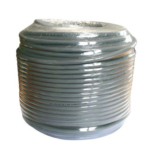câble blindé biohabitat 3g2.5 mm² 05VVUBPA3G2.5
