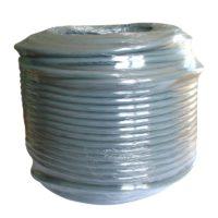 câble blindé biohabitat 5g1.5 mm² 05VVUBPA5G1.5