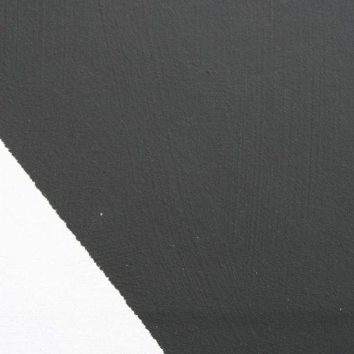 Peinture anti-ondes Hautes et Basses Fréquences YSHIELD HSF54