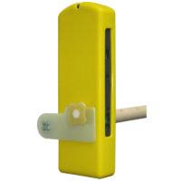 adaptateur gigahertz solutions pm5sadaptateur gigahertz solutions pm5s pour mesure hors potentiel avec analyseurs NFA