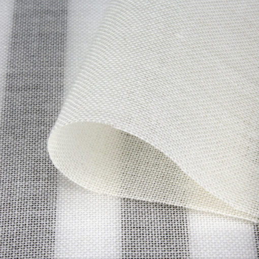 Le tissu Swiss Shield Ultima est un tissu anti-ondes d'une largeur de 250 cm à base de coton permettant une atténuation des hyperfréquences (5G, 4G, 3G,LTE,WIFI,WIMAX,DECT,BLUETOOTH,…) de 41 dB.