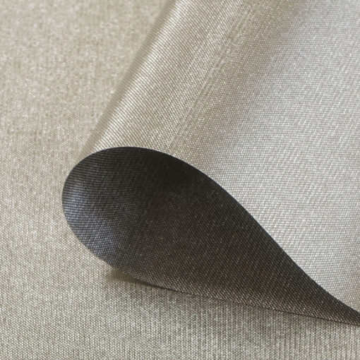 Toile anti-ondes Hautes et Basses Fréquences YSHIELD HNG80 Largeur 90cm