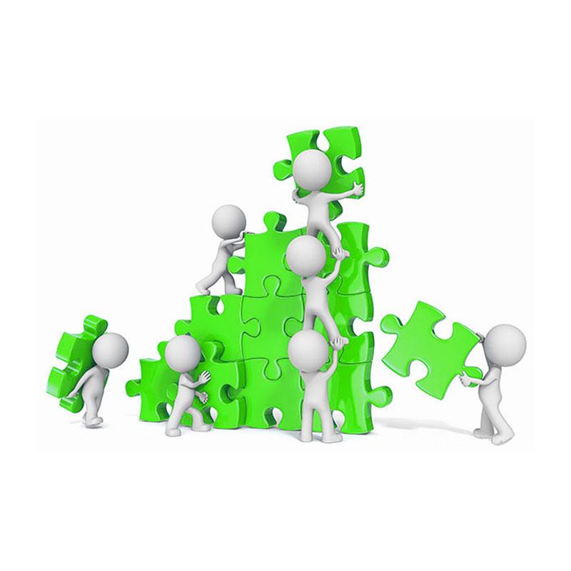 formation de mise en oeuvre de soutions de protections contre les pollutions électromagnétiques