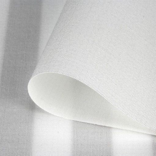 tissu anti-ondes Hautes Fréquences Swiss Shield WEAR. Idéal pour la confection de vêtements anti-ondes.