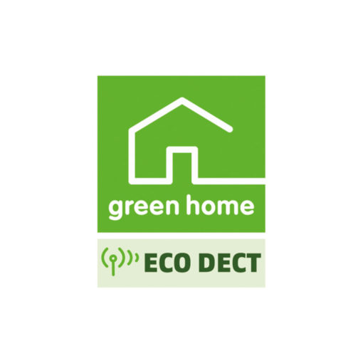 Norme ECO-DECT