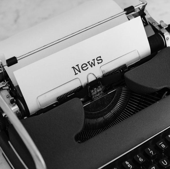 bravo ! vous êtes maintenant inscrit à notre newsletter. Vous pourrez ainsi recevoir des informations, actualités et nouveautés concernant les pollutions électromagnétiques